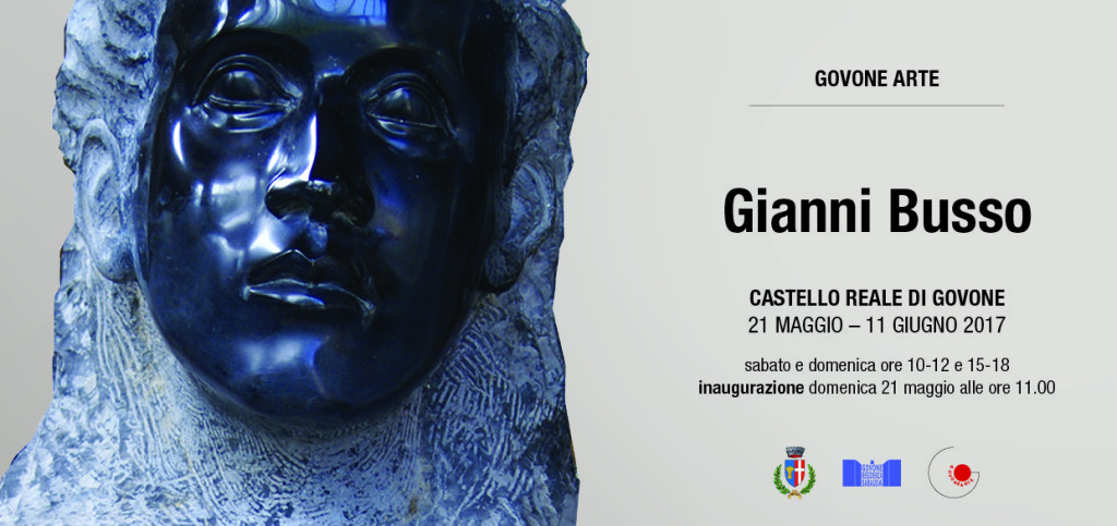 gianni-busso_flyer